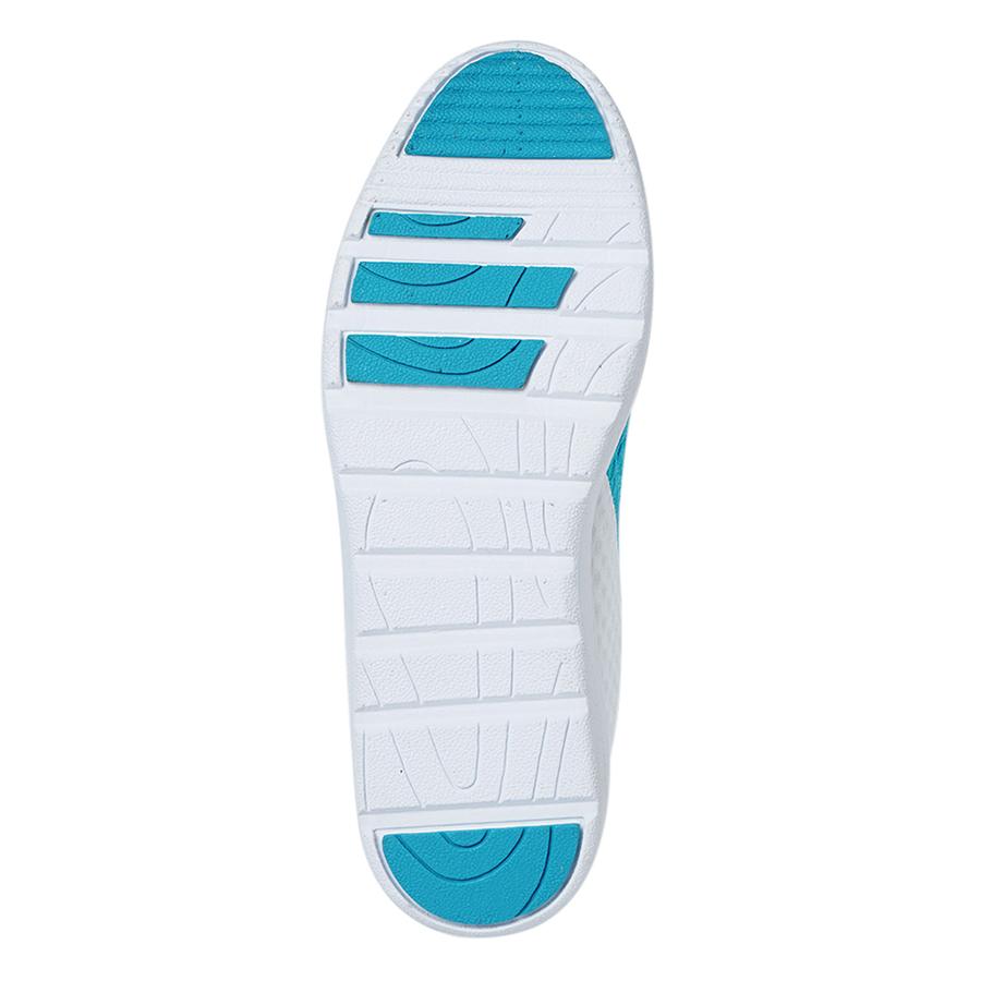 Giày Thể Thao Mỹ Viken Sports Nữ Lưới 17.06