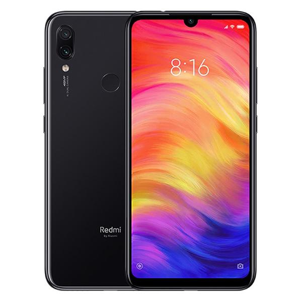 Điện Thoại Xiaomi Redmi Note 7 (4GB/64GB) - Hàng Nhập Khẩu - 7154963 , 8931709159114 , 62_15950337 , 5690000 , Dien-Thoai-Xiaomi-Redmi-Note-7-4GB-64GB-Hang-Nhap-Khau-62_15950337 , tiki.vn , Điện Thoại Xiaomi Redmi Note 7 (4GB/64GB) - Hàng Nhập Khẩu