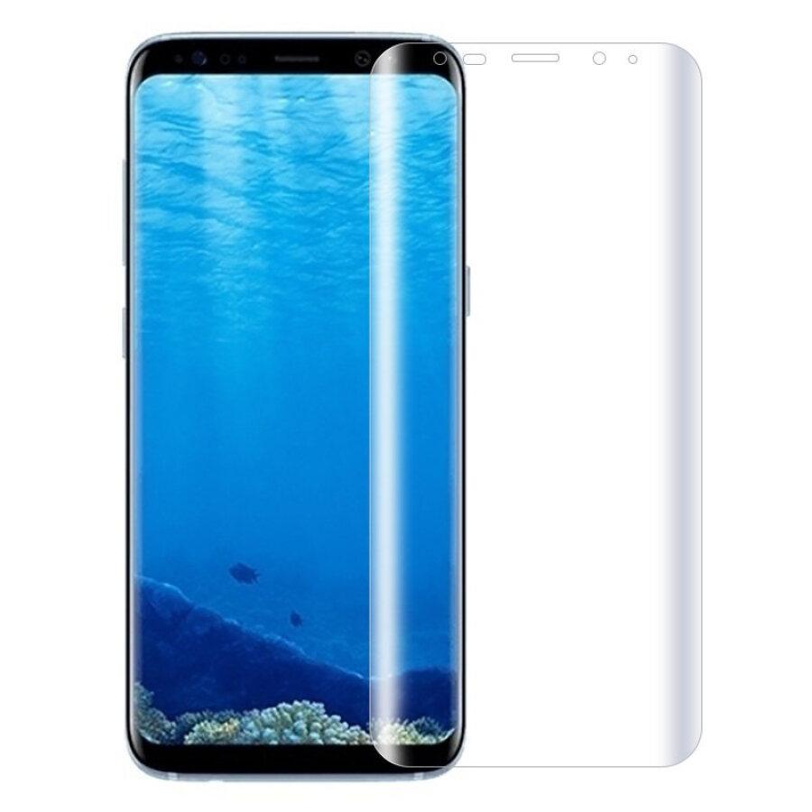 Miếng dán điện thoại Samsung Galaxy S8+ KOOLIFE