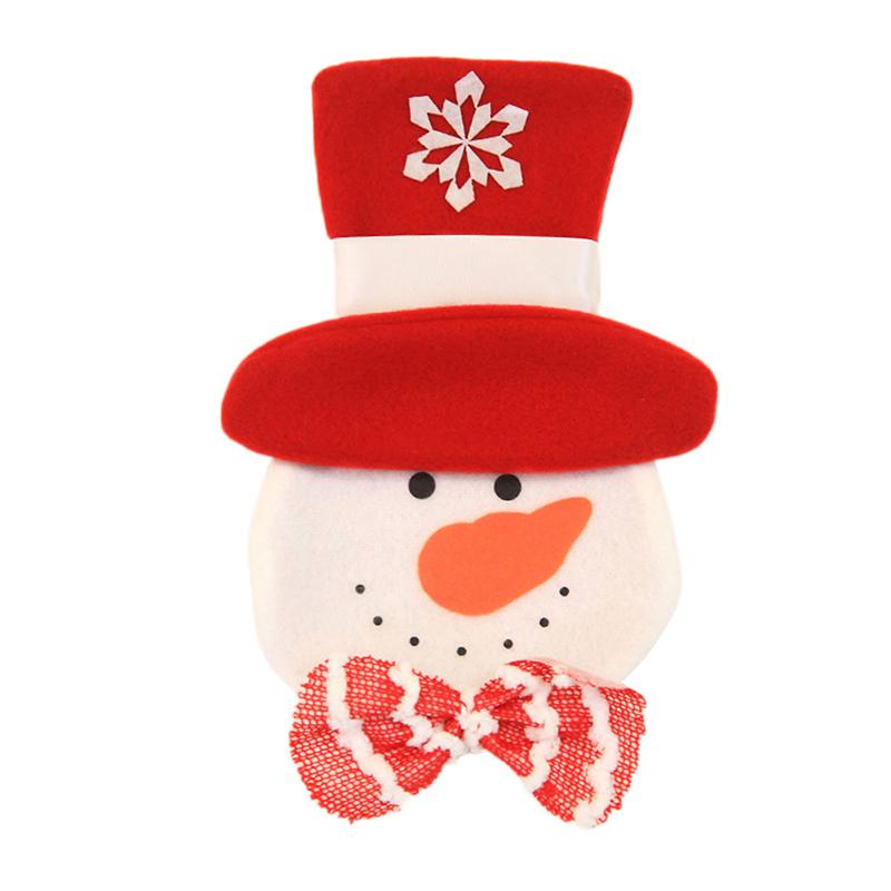 Đồ Santa Claus Giáng Sinh - 835198 , 9989541567603 , 62_12302849 , 247000 , Do-Santa-Claus-Giang-Sinh-62_12302849 , tiki.vn , Đồ Santa Claus Giáng Sinh