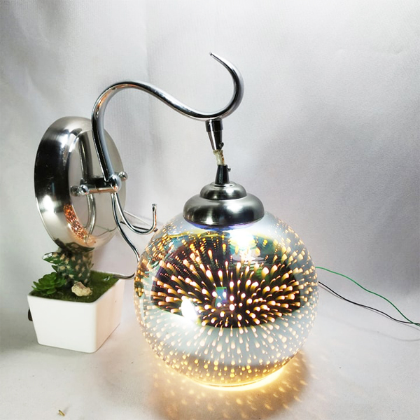 Đèn tường - đèn trang trí nội thất - đèn gắn tường 3D cực đẹp GS593 - 1595573 , 4150728464939 , 62_15099712 , 1000000 , Den-tuong-den-trang-tri-noi-that-den-gan-tuong-3D-cuc-dep-GS593-62_15099712 , tiki.vn , Đèn tường - đèn trang trí nội thất - đèn gắn tường 3D cực đẹp GS593