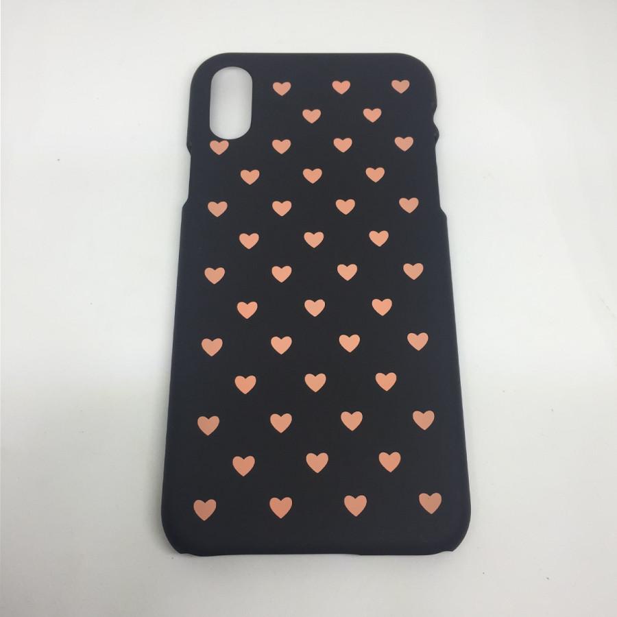 Ốp Lưng Cho iPhone - 9581083 , 3225298630556 , 62_16035403 , 190000 , Op-Lung-Cho-iPhone-62_16035403 , tiki.vn , Ốp Lưng Cho iPhone