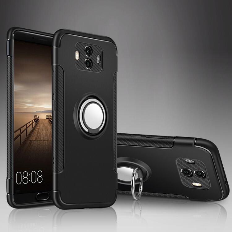 Ốp Lưng Kèm Giá Đỡ Nhẫn dành cho Huawei Mate 10 Freeson - 1025453 , 3625889195189 , 62_2945119 , 114000 , Op-Lung-Kem-Gia-Do-Nhan-danh-cho-Huawei-Mate-10-Freeson-62_2945119 , tiki.vn , Ốp Lưng Kèm Giá Đỡ Nhẫn dành cho Huawei Mate 10 Freeson