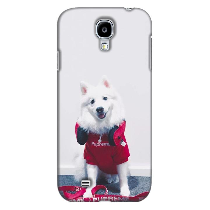 Ốp lưng nhựa cứng nhám dành cho Samsung Galaxy S4 in hình Cún Yêu - 1888266 , 4403847429250 , 62_14465777 , 200000 , Op-lung-nhua-cung-nham-danh-cho-Samsung-Galaxy-S4-in-hinh-Cun-Yeu-62_14465777 , tiki.vn , Ốp lưng nhựa cứng nhám dành cho Samsung Galaxy S4 in hình Cún Yêu
