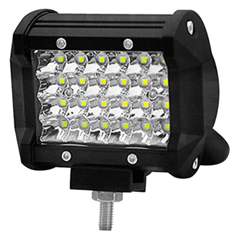 Đèn LED Trợ Sáng Xe Địa Hình 4inch