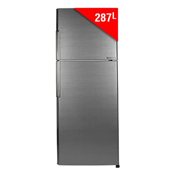 Tủ Lạnh Inverter Sharp SJ-X316E-DS (287L)