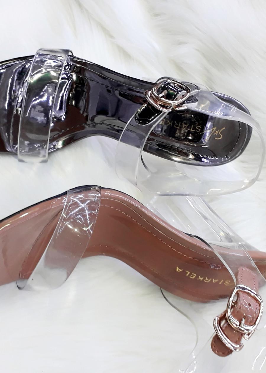 Giày sandal nữ gót vuông trong quai trong cao cấp mới - 1874801 , 5173292702381 , 62_14273697 , 550000 , Giay-sandal-nu-got-vuong-trong-quai-trong-cao-cap-moi-62_14273697 , tiki.vn , Giày sandal nữ gót vuông trong quai trong cao cấp mới