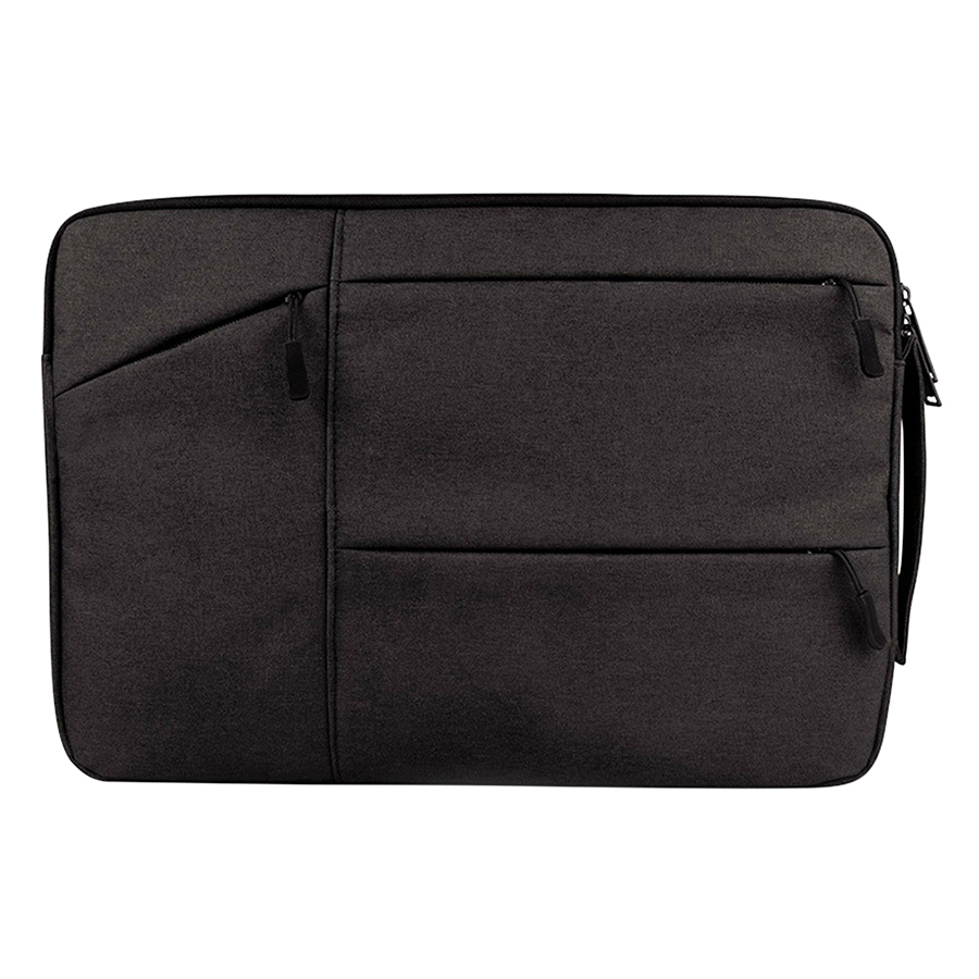 Túi Đựng Laptop Chống Sốc
