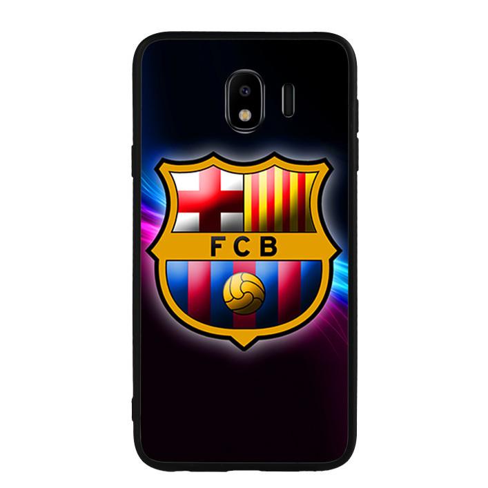 Ốp lưng nhựa cứng viền dẻo TPU cho Samsung galaxy J4 2018 - Clb Barcelona - 9538644 , 9015309078309 , 62_19521730 , 130000 , Op-lung-nhua-cung-vien-deo-TPU-cho-Samsung-galaxy-J4-2018-Clb-Barcelona-62_19521730 , tiki.vn , Ốp lưng nhựa cứng viền dẻo TPU cho Samsung galaxy J4 2018 - Clb Barcelona