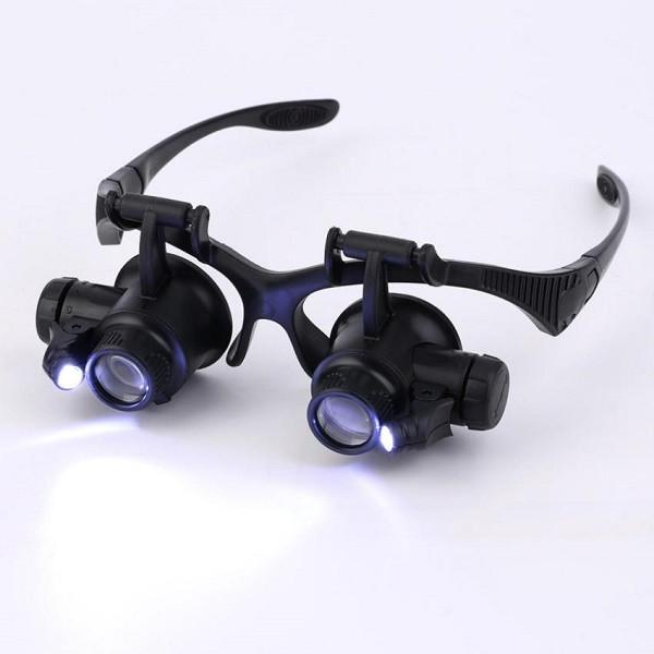 Kính lúp đeo mắt  sửa chữa khoảng cách xem vật 5mm-15mm phóng to vật 10x 15x 20x 25x - 1310518 , 1515088759768 , 62_6399253 , 220000 , Kinh-lup-deo-mat-sua-chua-khoang-cach-xem-vat-5mm-15mm-phong-to-vat-10x-15x-20x-25x-62_6399253 , tiki.vn , Kính lúp đeo mắt  sửa chữa khoảng cách xem vật 5mm-15mm phóng to vật 10x 15x 20x 25x