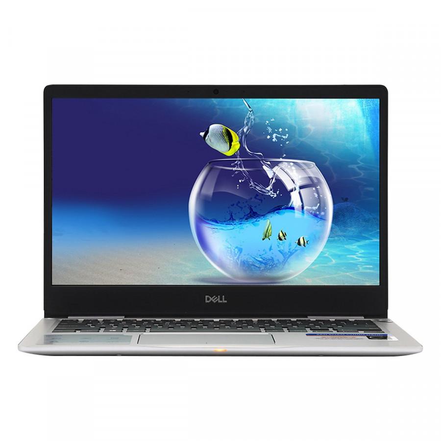 "Laptop Dell Inspiron 7370 (7D61Y3) Core i7-8550U / Windows 10 + Office365 (13.3"" FHD IPS) - Hàng Chính Hãng - 7364658 , 6383072989072 , 62_15209406 , 26990000 , Laptop-Dell-Inspiron-7370-7D61Y3-Core-i7-8550U--Windows-10-Office365-13.3-FHD-IPS-Hang-Chinh-Hang-62_15209406 , tiki.vn , Laptop Dell Inspiron 7370 (7D61Y3) Core i7-8550U / Windows 10 + Office365 (13"