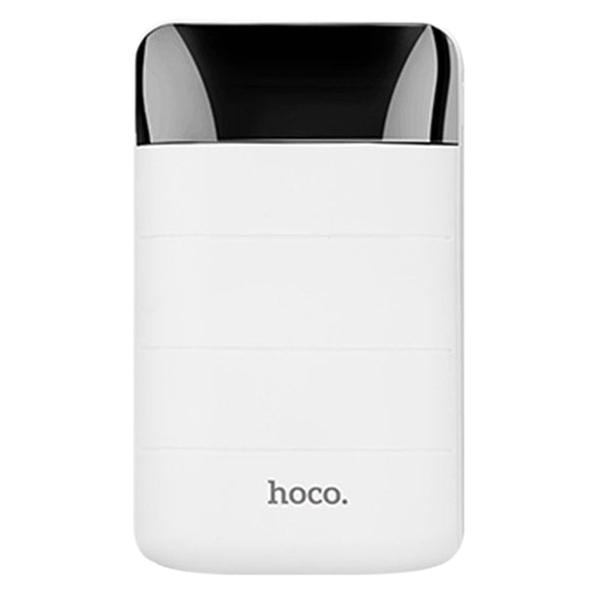 Pin Sạc Dự Phòng Hoco 10000mAh B29 - Hàng Chính Hãng