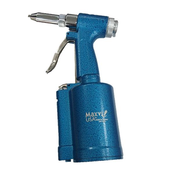 Súng rút tán đinh thủy lực MAXVI ZK-6303 - 1586026 , 2751162142203 , 62_10496283 , 1688000 , Sung-rut-tan-dinh-thuy-luc-MAXVI-ZK-6303-62_10496283 , tiki.vn , Súng rút tán đinh thủy lực MAXVI ZK-6303