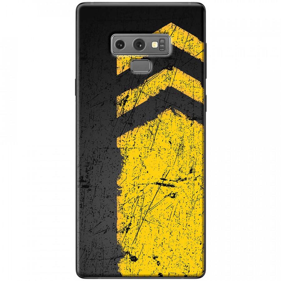 Ốp lưng dành cho Samsung Galaxy Note 9 mẫu Sọc vàng nền đen - 1473532 , 1616011163109 , 62_14862911 , 150000 , Op-lung-danh-cho-Samsung-Galaxy-Note-9-mau-Soc-vang-nen-den-62_14862911 , tiki.vn , Ốp lưng dành cho Samsung Galaxy Note 9 mẫu Sọc vàng nền đen