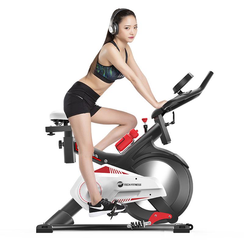 Xe Đạp Tập Thể Dục Tech Fitness TF-990 - 7513657 , 1244562848079 , 62_16219270 , 5500000 , Xe-Dap-Tap-The-Duc-Tech-Fitness-TF-990-62_16219270 , tiki.vn , Xe Đạp Tập Thể Dục Tech Fitness TF-990