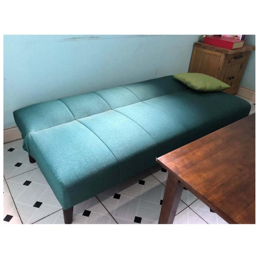 Ghế sofa giường cao cấp - 7803510 , 6679408729918 , 62_16730243 , 2700000 , Ghe-sofa-giuong-cao-cap-62_16730243 , tiki.vn , Ghế sofa giường cao cấp