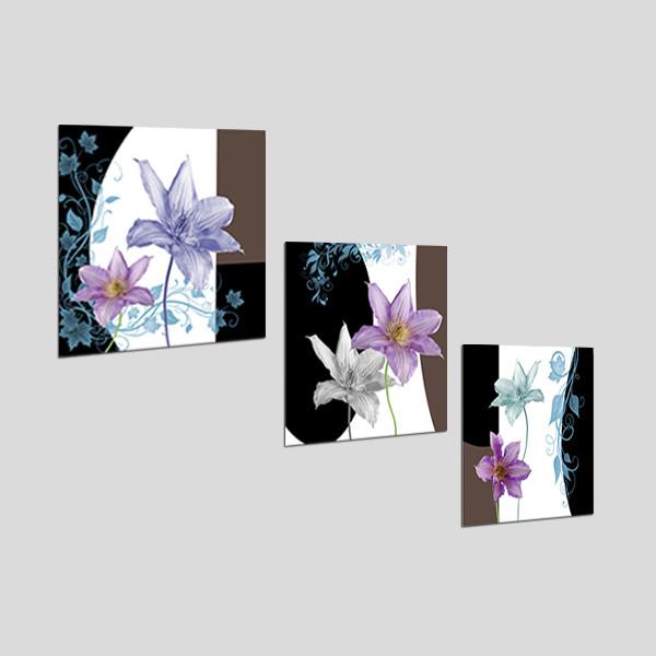 Bộ tranh 3 tấm hình vuông treo cầu thang - chất liệu giấy ảnh phủ kim sa - tranh gỗ treo tường - 848314 , 4100295764055 , 62_13729713 , 1300000 , Bo-tranh-3-tam-hinh-vuong-treo-cau-thang-chat-lieu-giay-anh-phu-kim-sa-tranh-go-treo-tuong-62_13729713 , tiki.vn , Bộ tranh 3 tấm hình vuông treo cầu thang - chất liệu giấy ảnh phủ kim sa - tranh gỗ tr