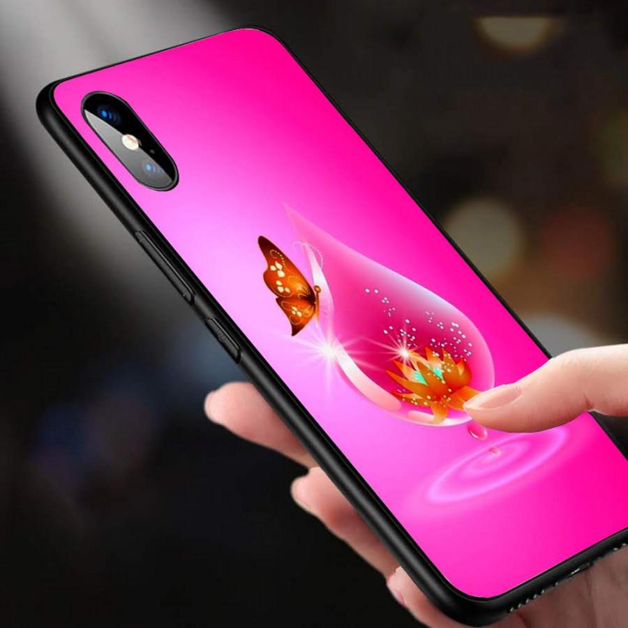 Ốp Lưng Dành Cho Máy Iphone XS -Ốp Ảnh Bướm Nghệ Thuật 3D Tuyệt Đẹp -Ốp  Cứng Viền TPU Dẻo,Ốp Cao Cấp - MS... - 1887257 , 4921068998367 , 62_14458371 , 149000 , Op-Lung-Danh-Cho-May-Iphone-XS-Op-Anh-Buom-Nghe-Thuat-3D-Tuyet-Dep-Op-Cung-Vien-TPU-DeoOp-Cao-Cap-MS...-62_14458371 , tiki.vn , Ốp Lưng Dành Cho Máy Iphone XS -Ốp Ảnh Bướm Nghệ Thuật 3D Tuyệt Đẹp -Ốp