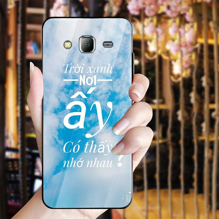 Ốp kính cường lực dành cho điện thoại Samsung Galaxy J2 PRIME - J7 2016 - lời trích - tâm trạng - tam089 - 2304528 , 9338195086945 , 62_14829218 , 209000 , Op-kinh-cuong-luc-danh-cho-dien-thoai-Samsung-Galaxy-J2-PRIME-J7-2016-loi-trich-tam-trang-tam089-62_14829218 , tiki.vn , Ốp kính cường lực dành cho điện thoại Samsung Galaxy J2 PRIME - J7 2016 - lời