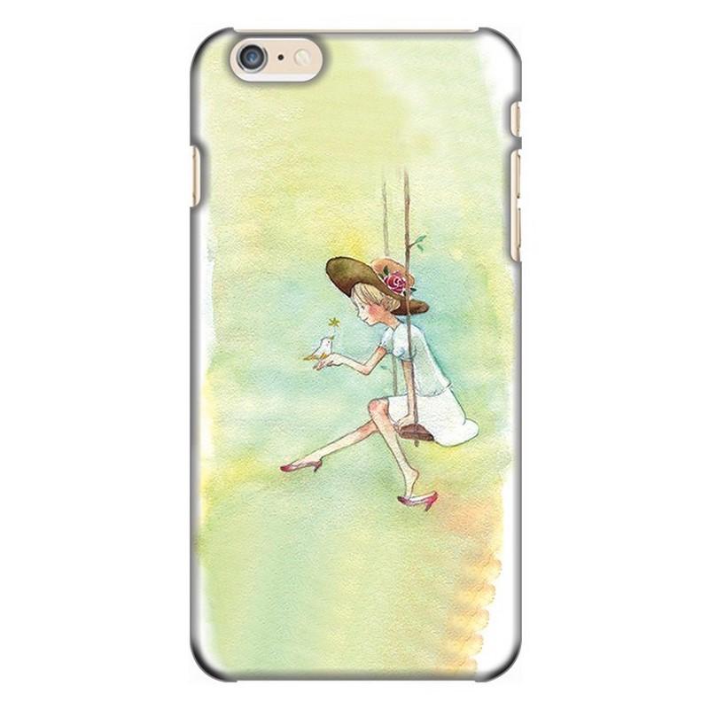 Ốp Lưng Cho iPhone 6 Plus - Mẫu 71 - 1002512 , 8991450656454 , 62_2746839 , 99000 , Op-Lung-Cho-iPhone-6-Plus-Mau-71-62_2746839 , tiki.vn , Ốp Lưng Cho iPhone 6 Plus - Mẫu 71