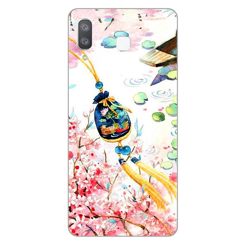 Ốp lưng dành cho điện thoại Samsung Galaxy A7 2018/A750 - A8 STAR - A9 STAR - A50 - Diên Hy Công Lược Mẫu 03 - 9634508 , 7107505219005 , 62_19487850 , 200000 , Op-lung-danh-cho-dien-thoai-Samsung-Galaxy-A7-2018-A750-A8-STAR-A9-STAR-A50-Dien-Hy-Cong-Luoc-Mau-03-62_19487850 , tiki.vn , Ốp lưng dành cho điện thoại Samsung Galaxy A7 2018/A750 - A8 STAR - A9 STAR