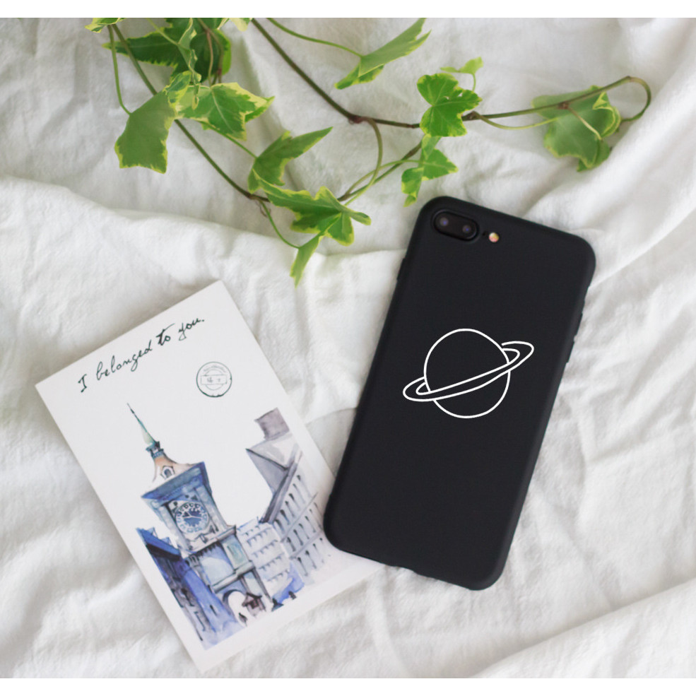 Oppo A33 A37 NEO 7 NEO 9 A39 A57 Cover Star Moon Soft Matte Phone cases - 16888816 , 9582657657604 , 62_30542655 , 129000 , Oppo-A33-A37-NEO-7-NEO-9-A39-A57-Cover-Star-Moon-Soft-Matte-Phone-cases-62_30542655 , tiki.vn , Oppo A33 A37 NEO 7 NEO 9 A39 A57 Cover Star Moon Soft Matte Phone cases