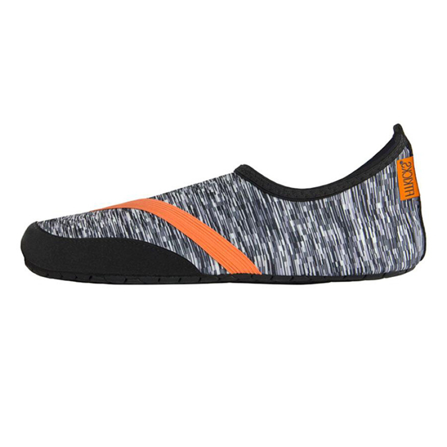 Giày Thể Thao Nam FITKICKS