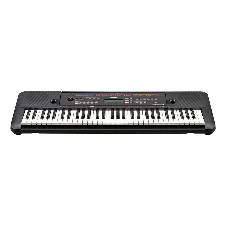 Đàn Organ Yamaha PSR-E263 - 1412252 , 7055884955406 , 62_7234423 , 3600000 , Dan-Organ-Yamaha-PSR-E263-62_7234423 , tiki.vn , Đàn Organ Yamaha PSR-E263