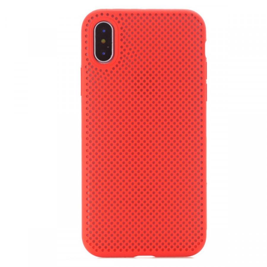 Ốp lưng silicon tản nhiệt dành cho iPhone 7Plus/ 8Plus - Hàng nhập khẩu - 2290614 , 4821008860375 , 62_14709420 , 120000 , Op-lung-silicon-tan-nhiet-danh-cho-iPhone-7Plus-8Plus-Hang-nhap-khau-62_14709420 , tiki.vn , Ốp lưng silicon tản nhiệt dành cho iPhone 7Plus/ 8Plus - Hàng nhập khẩu