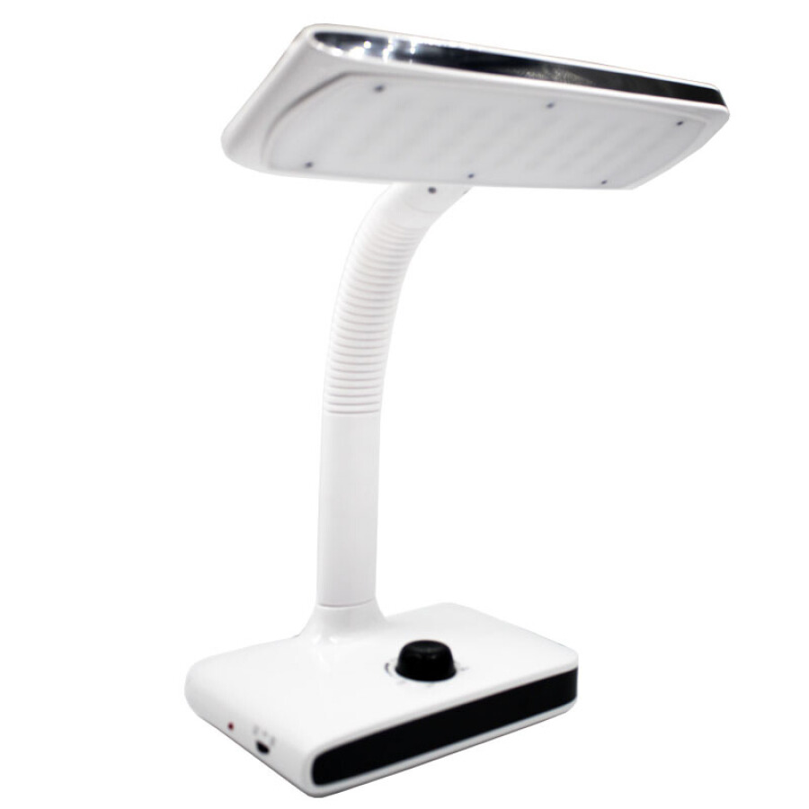 Đèn Để Bàn DP LED-663S - 1050634 , 3841450750513 , 62_3389639 , 566000 , Den-De-Ban-DP-LED-663S-62_3389639 , tiki.vn , Đèn Để Bàn DP LED-663S