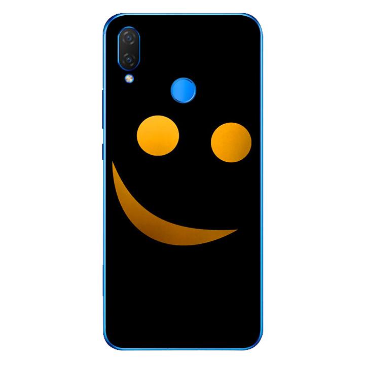 Ốp lưng dẻo cho điện thoại Huawei Y9 2019_Smile 03 - 1731173 , 7012362472688 , 62_12087412 , 200000 , Op-lung-deo-cho-dien-thoai-Huawei-Y9-2019_Smile-03-62_12087412 , tiki.vn , Ốp lưng dẻo cho điện thoại Huawei Y9 2019_Smile 03