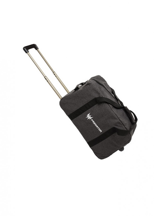 Vali Kéo Acer Raving Bag