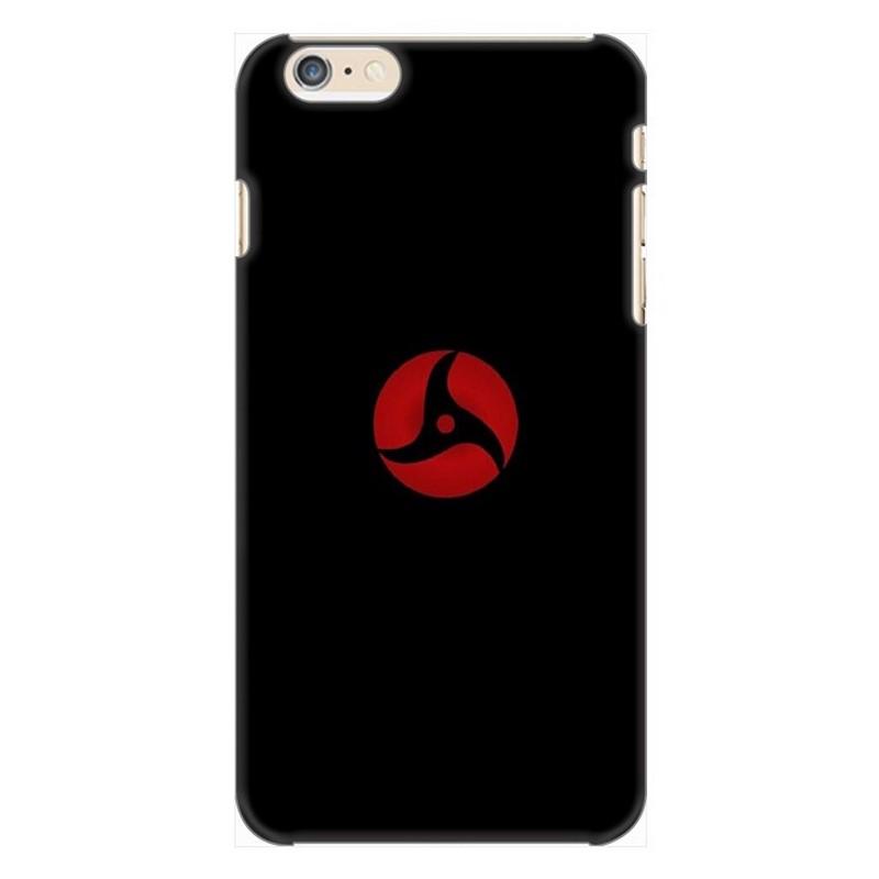 Ốp Lưng Cho iPhone 6 Plus - Mẫu 85 - 1002533 , 3600667990620 , 62_2746873 , 99000 , Op-Lung-Cho-iPhone-6-Plus-Mau-85-62_2746873 , tiki.vn , Ốp Lưng Cho iPhone 6 Plus - Mẫu 85