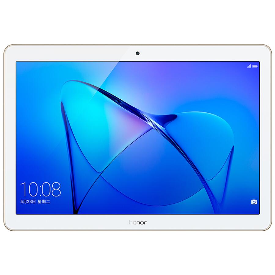Máy tính bảng Honor Play Tab 2 9.6 inch (3GB/32GB) hỗ trợ kết nối mạng LTE - 1024158 , 9312661533355 , 62_2937597 , 4931000 , May-tinh-bang-Honor-Play-Tab-2-9.6-inch-3GB-32GB-ho-tro-ket-noi-mang-LTE-62_2937597 , tiki.vn , Máy tính bảng Honor Play Tab 2 9.6 inch (3GB/32GB) hỗ trợ kết nối mạng LTE
