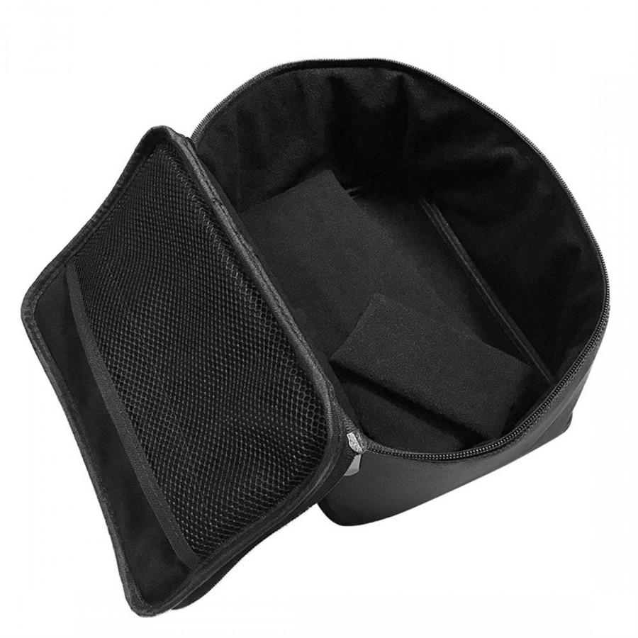 Travel Bag Bag To Protect Storage Box Shoulder Carry Nx Black Box Nintendo