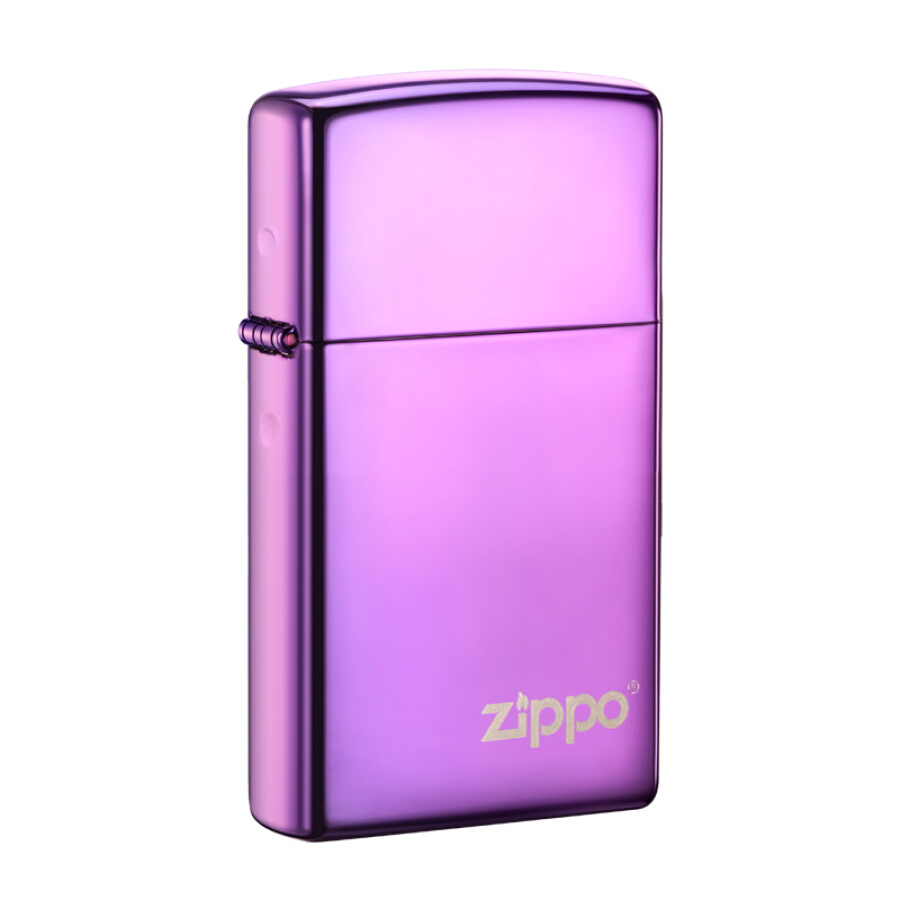 Bật Lửa Zippo 28124ZL