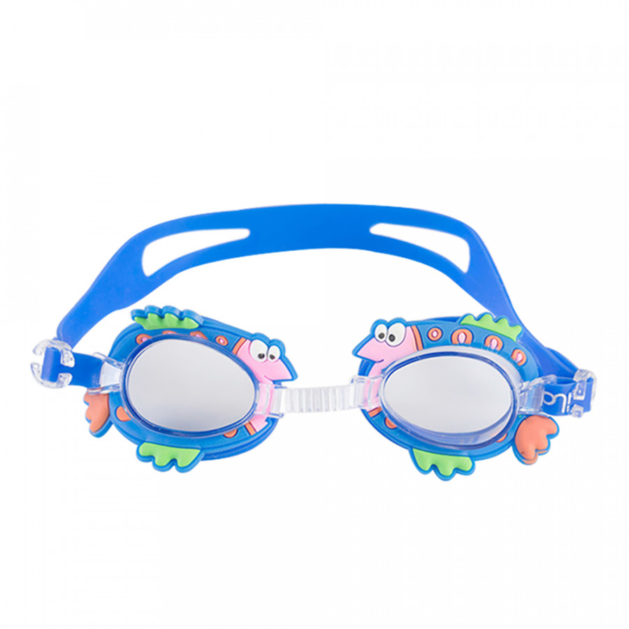 Cute Cartoon Children Swimming Goggles PC Lens Shatter-proof Waterproof Anti-fog UV Protection Adjustable Kids Goggles - 2231729 , 7527747867817 , 62_14336699 , 183000 , Cute-Cartoon-Children-Swimming-Goggles-PC-Lens-Shatter-proof-Waterproof-Anti-fog-UV-Protection-Adjustable-Kids-Goggles-62_14336699 , tiki.vn , Cute Cartoon Children Swimming Goggles PC Lens Shatter-pro