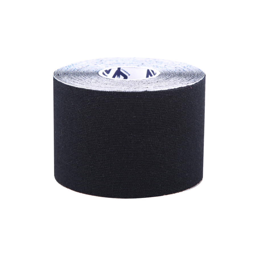 AQ protective gear male models female muscle strain injury sports muscle energy patch 9611B blue cartridge no box - 1911876 , 9024305716269 , 62_10266091 , 188000 , AQ-protective-gear-male-models-female-muscle-strain-injury-sports-muscle-energy-patch-9611B-blue-cartridge-no-box-62_10266091 , tiki.vn , AQ protective gear male models female muscle strain injury spor