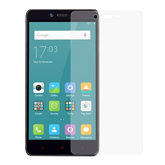Kính cường lực dành cho Xiaomi MI note 2 (KC 086)