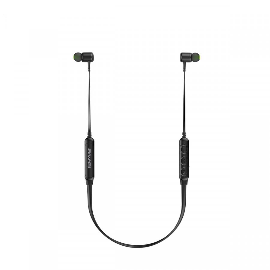 Tai Nghe Bluetooth Awei G30BL Phiên Bản CSR 4.2 - Hàng Chính Hãng