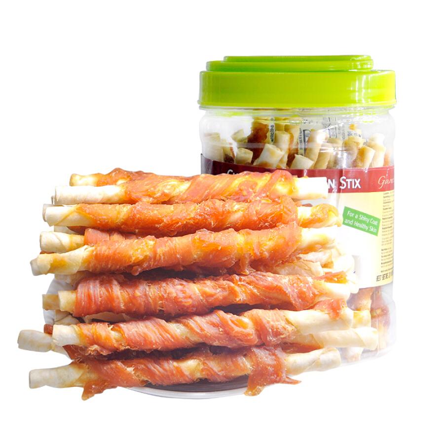 Cuộn Đồ Ăn Vặt Cho Chó Belgian Pet Cuisine (340g) - 4569844 , 5623467162538 , 62_9000472 , 224000 , Cuon-Do-An-Vat-Cho-Cho-Belgian-Pet-Cuisine-340g-62_9000472 , tiki.vn , Cuộn Đồ Ăn Vặt Cho Chó Belgian Pet Cuisine (340g)