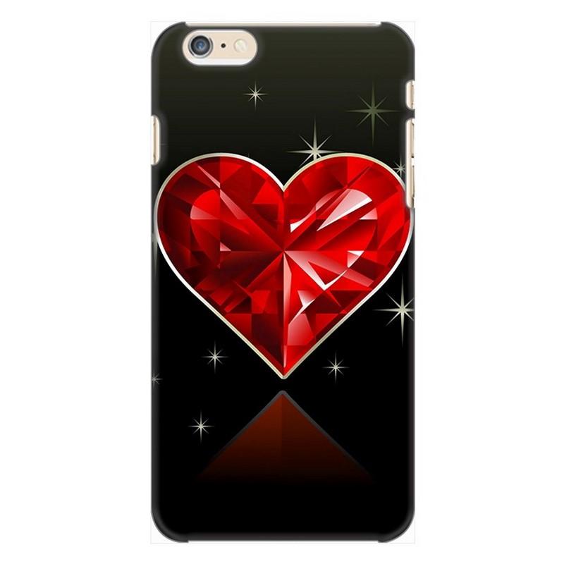 Ốp Lưng Cho iPhone 6 Plus - Mẫu 68 - 1002509 , 9246339513168 , 62_2747027 , 99000 , Op-Lung-Cho-iPhone-6-Plus-Mau-68-62_2747027 , tiki.vn , Ốp Lưng Cho iPhone 6 Plus - Mẫu 68