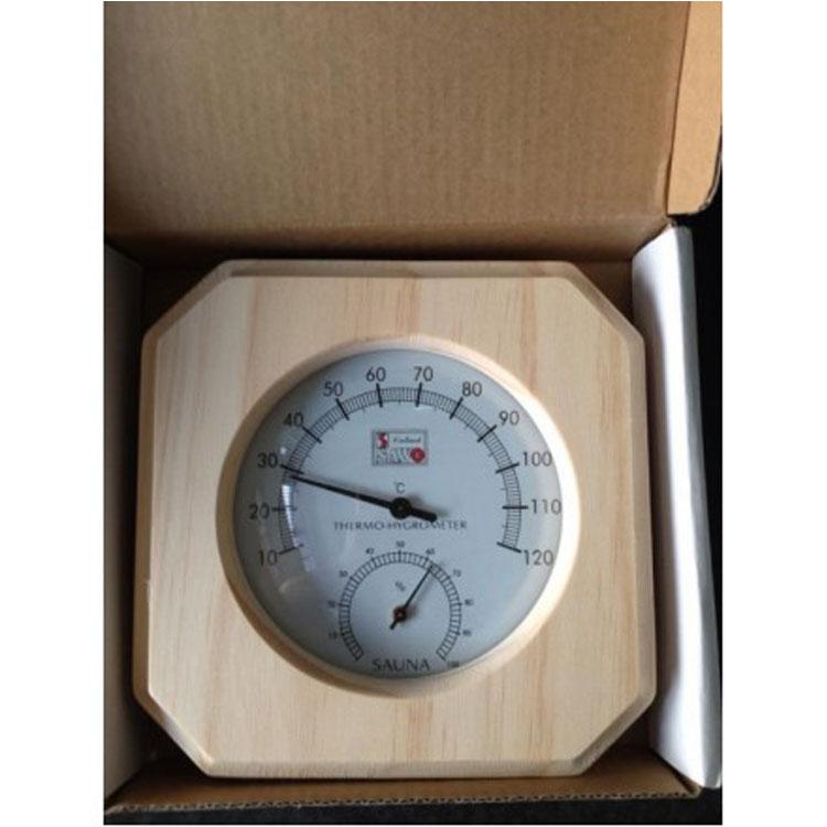 Đồng hồ đo nhiệt kế bằng gố phòng xông hơi khô Sauna - 18704609 , 1439694554565 , 62_25280867 , 190000 , Dong-ho-do-nhiet-ke-bang-go-phong-xong-hoi-kho-Sauna-62_25280867 , tiki.vn , Đồng hồ đo nhiệt kế bằng gố phòng xông hơi khô Sauna