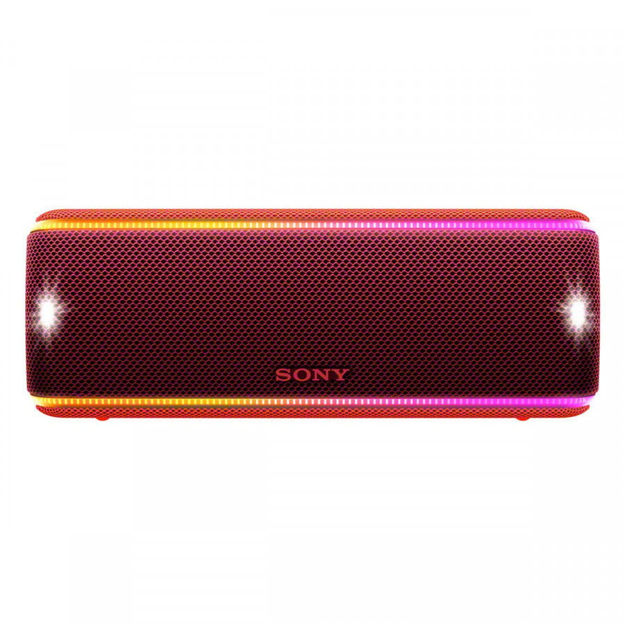 Loa Bluetooth EXtra Bass Sony SRS-XB31 - Hàng Chính Hãng - 15612979 , 3083875524465 , 62_22411916 , 3290000 , Loa-Bluetooth-EXtra-Bass-Sony-SRS-XB31-Hang-Chinh-Hang-62_22411916 , tiki.vn , Loa Bluetooth EXtra Bass Sony SRS-XB31 - Hàng Chính Hãng