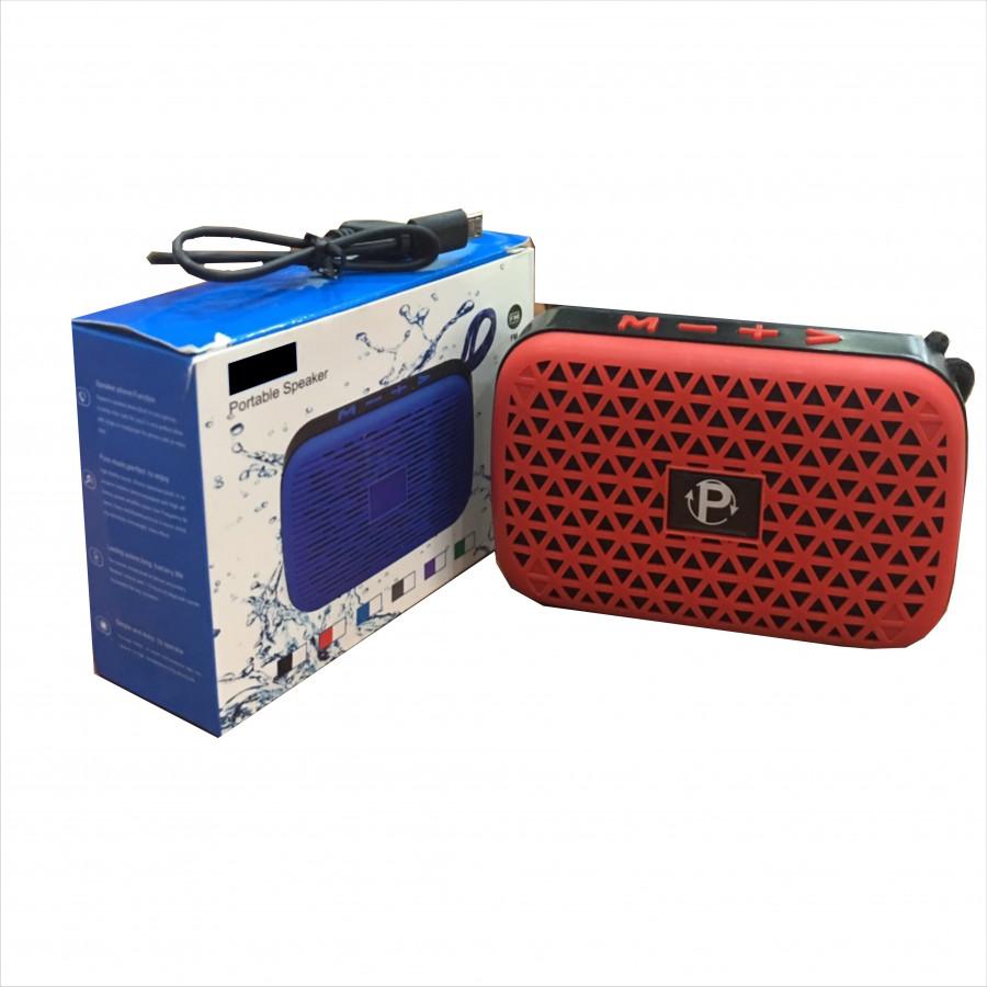 Loa Bluetooth mini P-12