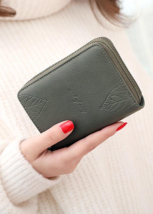 Ví bóp nữ Mini chứa chìa khóa, chứa thẻ, tiền siêu dễ thương - 1096987 , 6359001020208 , 62_6870543 , 198000 , Vi-bop-nu-Mini-chua-chia-khoa-chua-the-tien-sieu-de-thuong-62_6870543 , tiki.vn , Ví bóp nữ Mini chứa chìa khóa, chứa thẻ, tiền siêu dễ thương