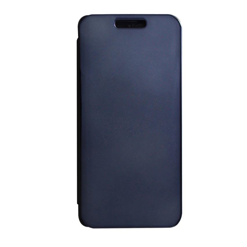 Bao da gương cho Huawei P30 Pro dạng nắp gập - 9843615 , 5386484292045 , 62_17687413 , 162000 , Bao-da-guong-cho-Huawei-P30-Pro-dang-nap-gap-62_17687413 , tiki.vn , Bao da gương cho Huawei P30 Pro dạng nắp gập