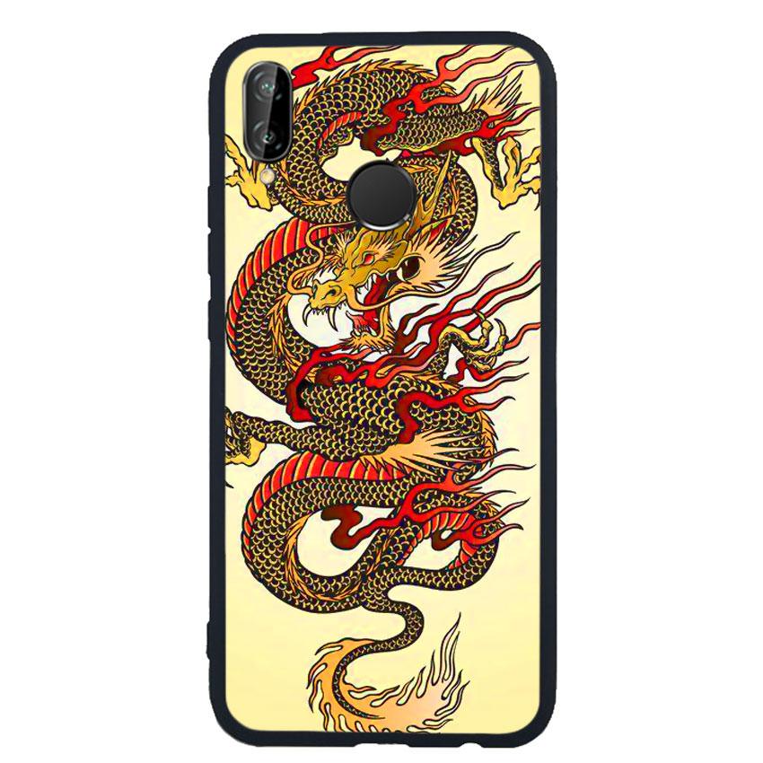 Ốp lưng nhựa cứng viền dẻo TPU cho điện thoại Huawei Nova 3e - Dragon 12 - 4667564 , 3562806335795 , 62_15841839 , 125000 , Op-lung-nhua-cung-vien-deo-TPU-cho-dien-thoai-Huawei-Nova-3e-Dragon-12-62_15841839 , tiki.vn , Ốp lưng nhựa cứng viền dẻo TPU cho điện thoại Huawei Nova 3e - Dragon 12
