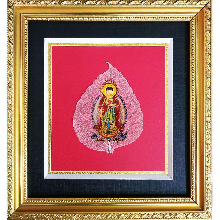 Tranh Phật Giáo HPB-2263