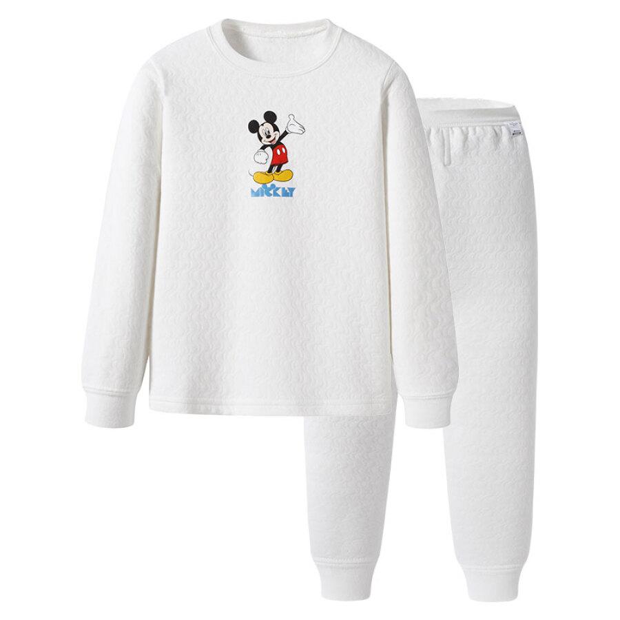 Đồ Lót Trẻ Em Disney 28820D1